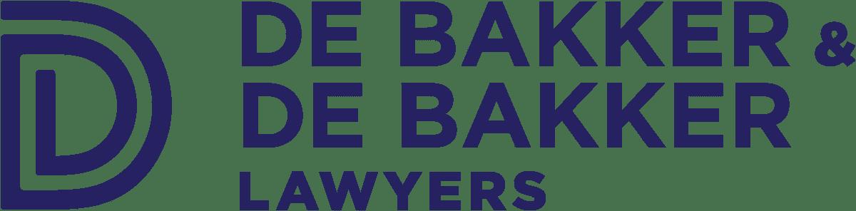 De Bakker & De Bakker Lawyers